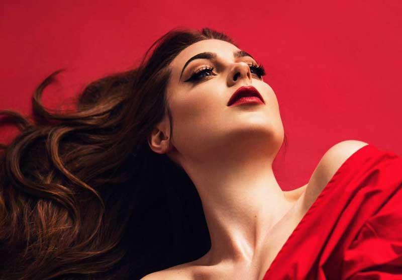 ROYAL Promotional Photo