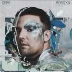morgxn New Track OMM