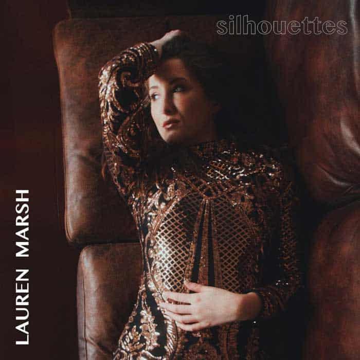 LaurenMarsh Silhouettes