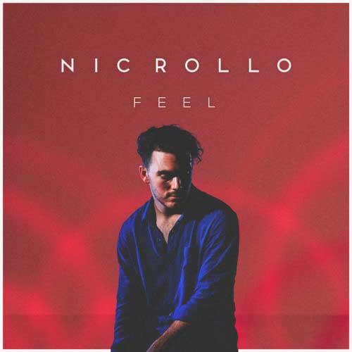 artworks NicRollo Feel