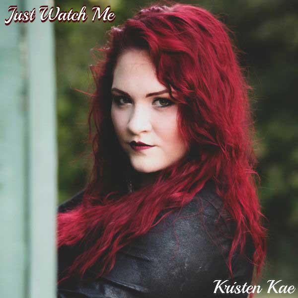 Kristen Kae