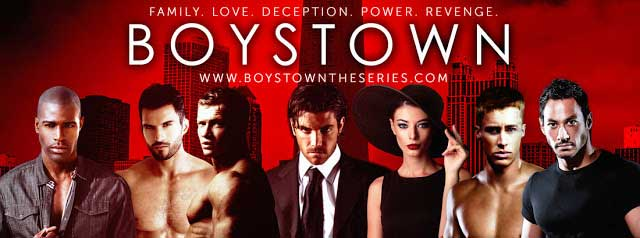 boystown banner hires website orig