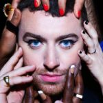 Sam Smith Someone To Die For