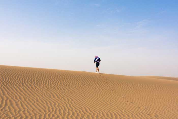 desert 2991185 1920