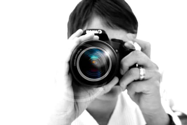 photographer 67127 640