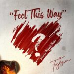 FeelThisWay Cover