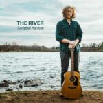 The River by Campbell Harrison