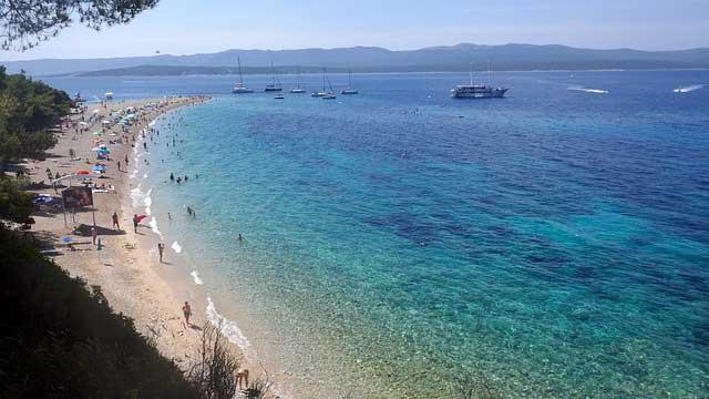 adriatic sea 4393182 640