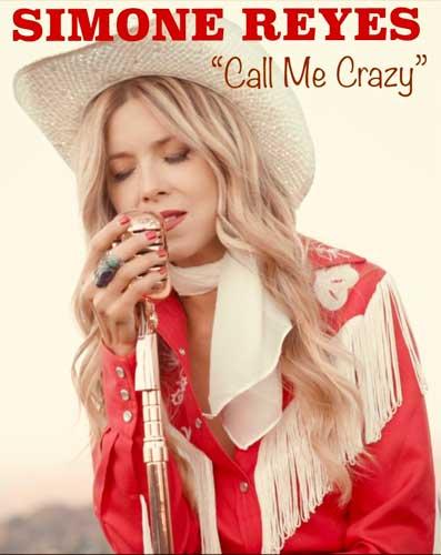 simone reyes call me crazy