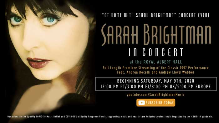 SarahBrightmanInConcert1997 1280x720Detailed 2020005 1800
