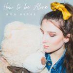 How To Be Alone Cover