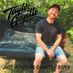 Just Another Country Song