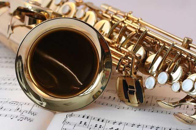 saxophone 546303 640