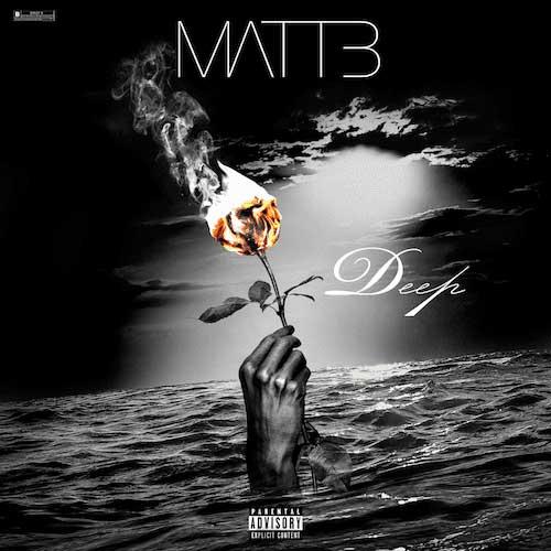 Matt B Deep single art