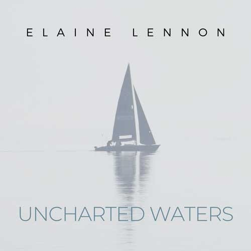 Uncharted Waters Official Artwork