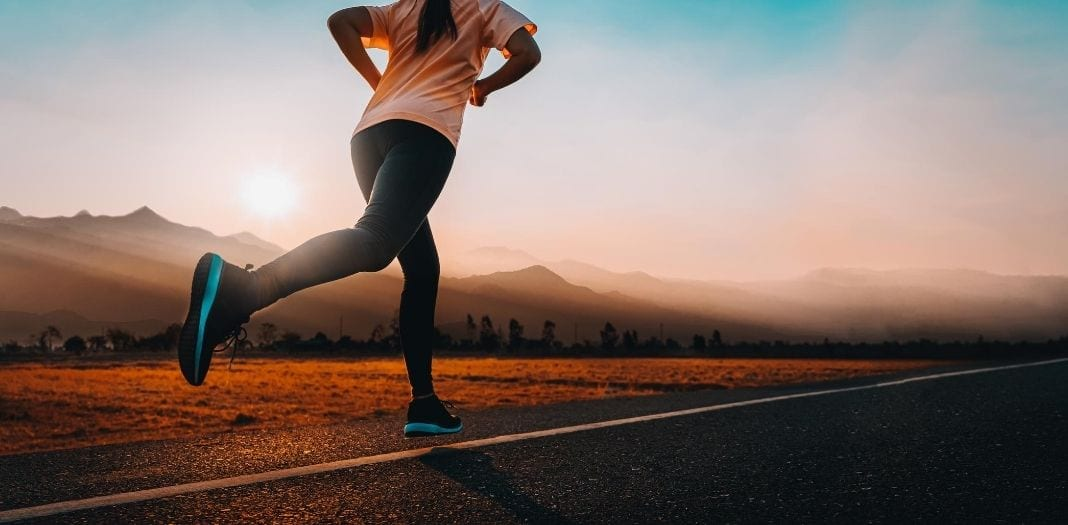 Top Reasons You Should Exercise in the Morning