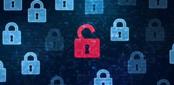 Ways To Prevent a Company Data Breach