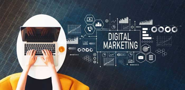 The Different Types of Marketing for Your Business
