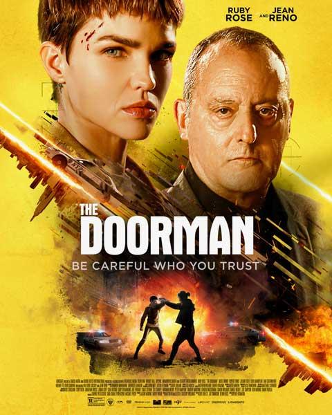 TheDoorman