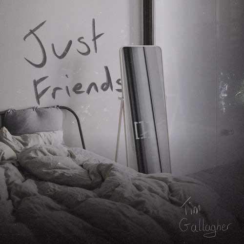 TimGallagher JustFriends