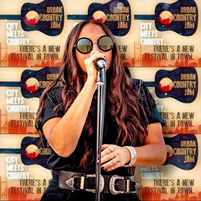 Urban Country Jam Announces Fundraiser Benefiting Musicians during COVID-19 Crisis
