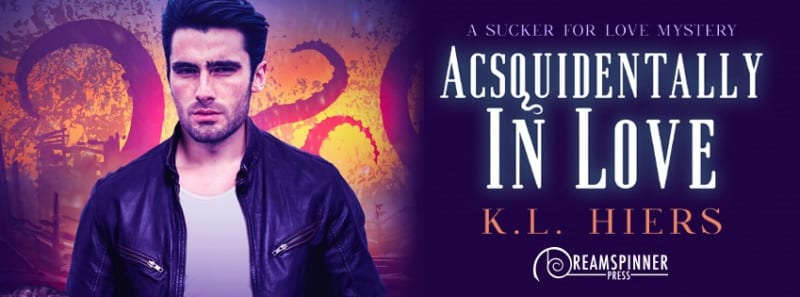 acsquidentally in love by k l hiers 50 1599564021