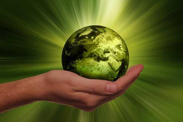 sustainability 3300869 640