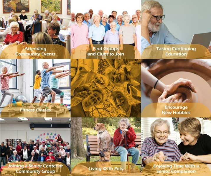 How to stay socially active in senior living communities Part 2 16ce4c30 1