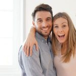 Crucial Factors To Consider as a First-Time Homebuyer