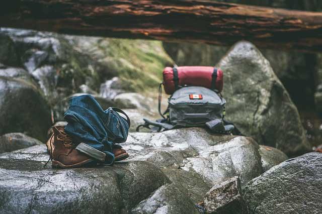 backpack 1868720 640