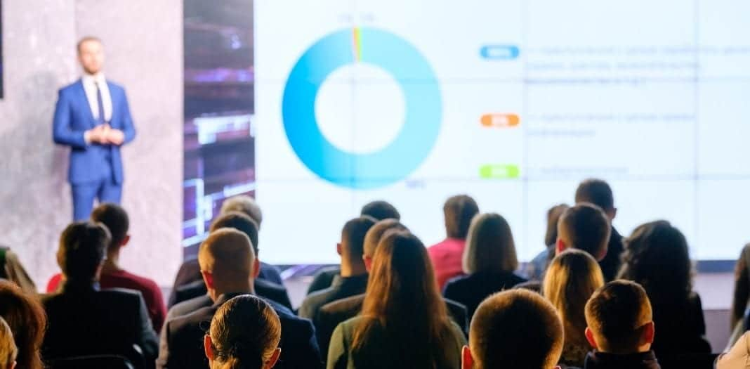 Creative Ways To Increase Engagement at Events