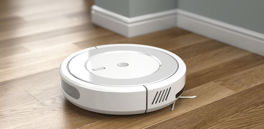 Top Tech Products for Your Home