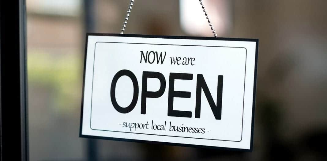 Ways To Promote Your Local Business
