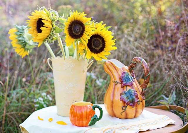 sunflowers 1719121 1280 1