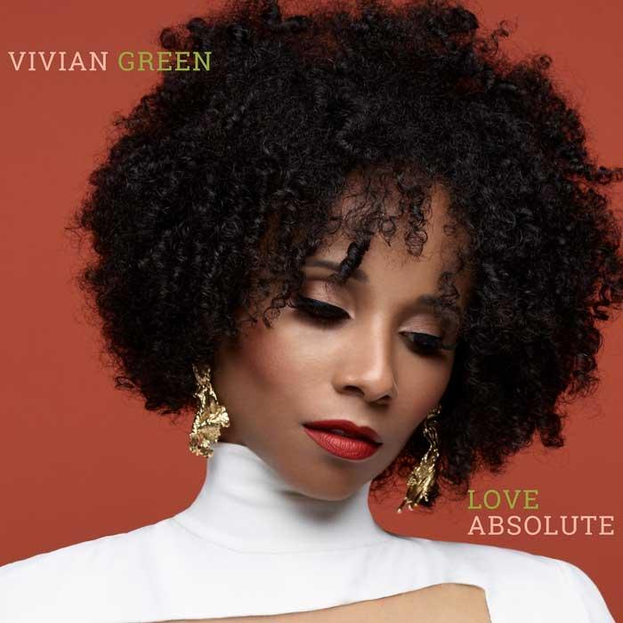 vivian green love absolute
