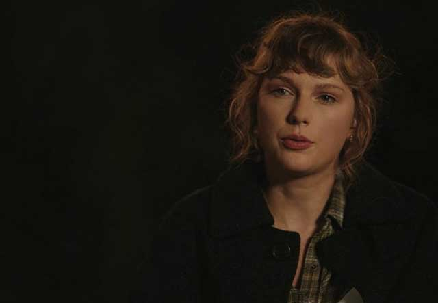 5 taylor swift folklore the long pond studio sessions.jpg75