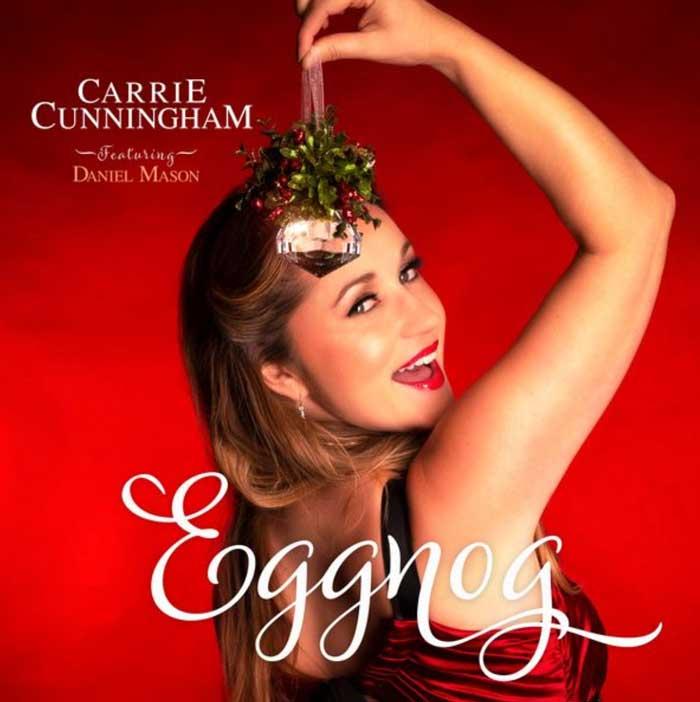 CarrieCunningham Eggnog 10.05.16
