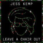 Jess Kemp Leave a Chair Out Artwork.jpg63