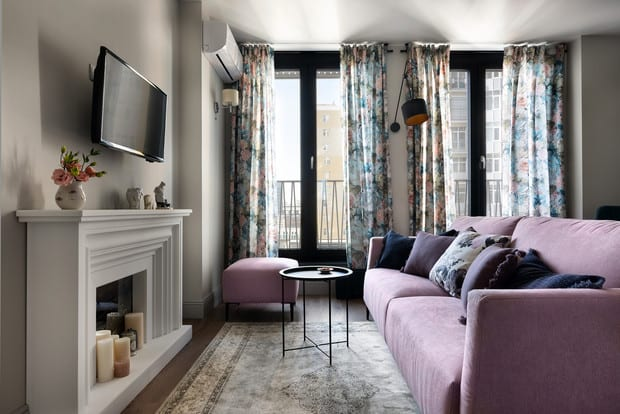 10 Effective Tips on How To Make Your Small Apartment Cozy and Comfortable