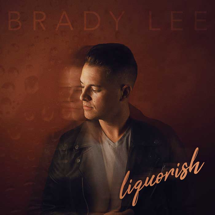 BradyLee Liquorish