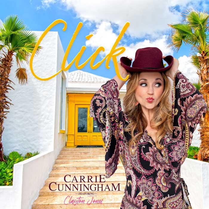 CarrieCunningham Click