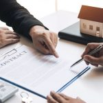 Different Ways Landlords Can Cut Costs