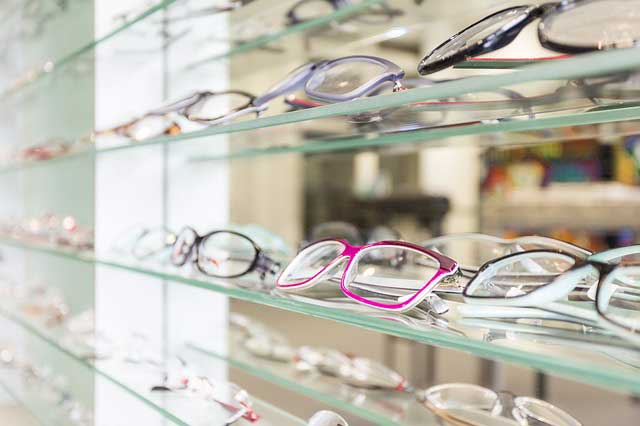 Do Blue Light Blocking Glasses Actually Work?