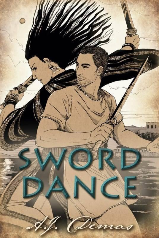 sword dance by a j demas 57 1610999360