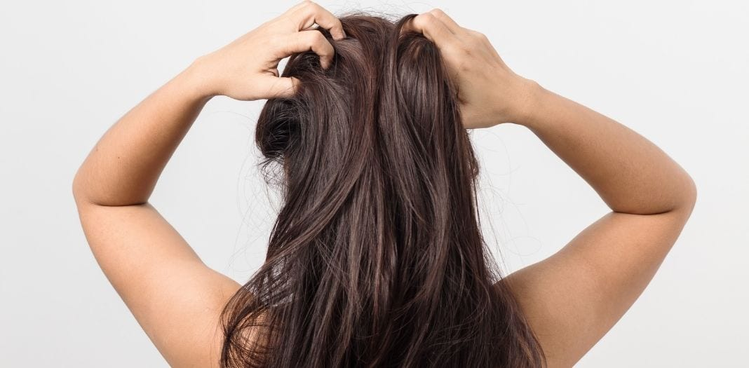 Hair Care Tips for an Active Lifestyle