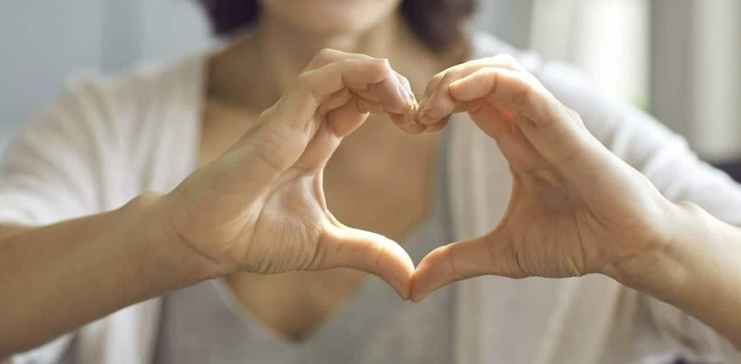 Top Ways To Show Volunteer Appreciation