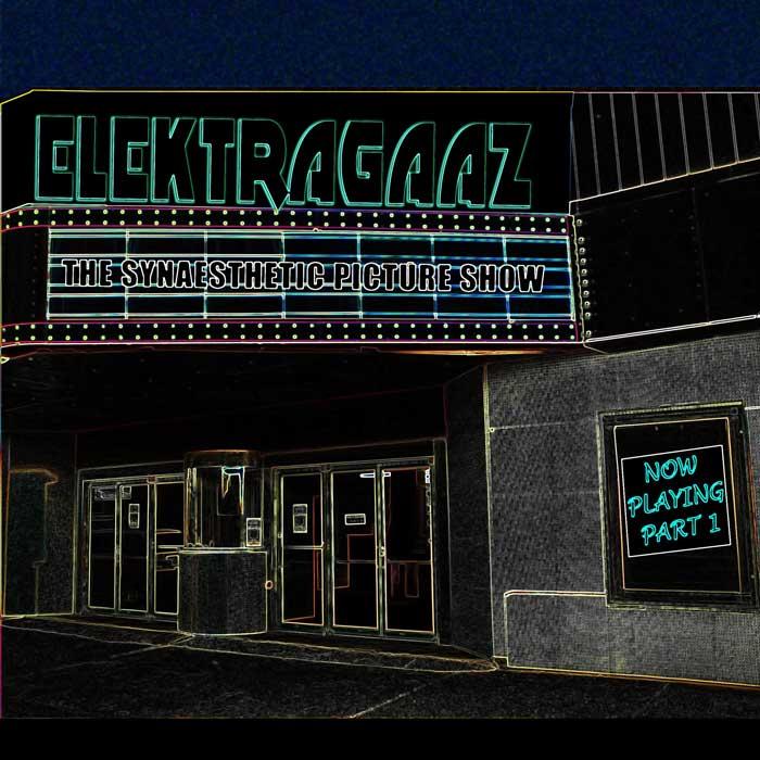 ELECTRAGAAZ 1 1