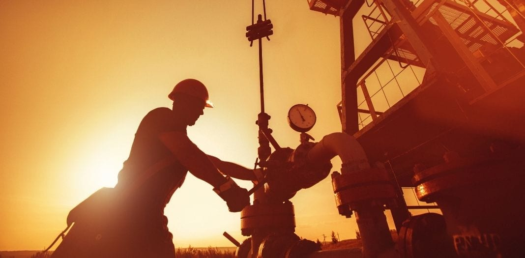 Working in oilfields requires following safety regulations. Discover some of the dangers of working in Texas oilfields and what to do to prevent injuries.