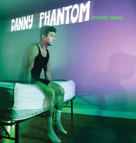 SpencerJordan DannyPhantom