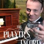 the players encore 32 1613508365